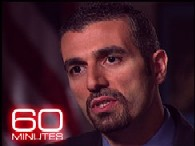 picture of 60 minutes