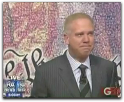 Picture of Glenn Beck