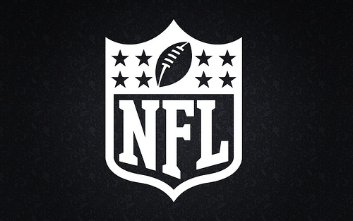 NFL Logo flickr RMTip21   FAIR