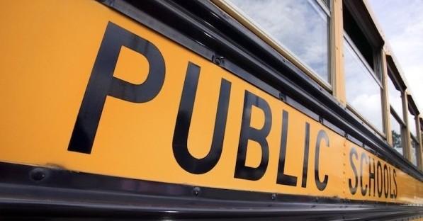 Brian Jones on Teacher Tenure, Nikole Hannah-Jones on School Segregation