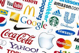 3c4073d36a1e6b New NPR Boss   We re Going to Be Talking About Brands That Matter a ...