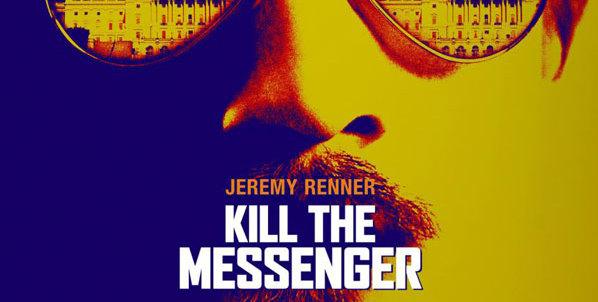Gary Webb & Kill the Messenger, Katha Pollitt on Abortion Rights