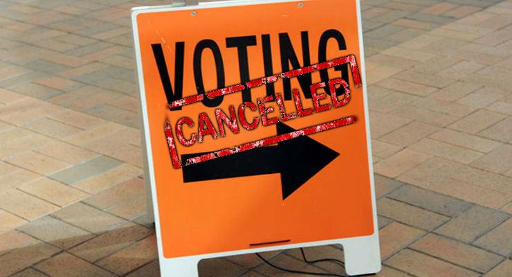 Ari Berman on Rigging Elections, Dean Baker on the Debt Bogeyman