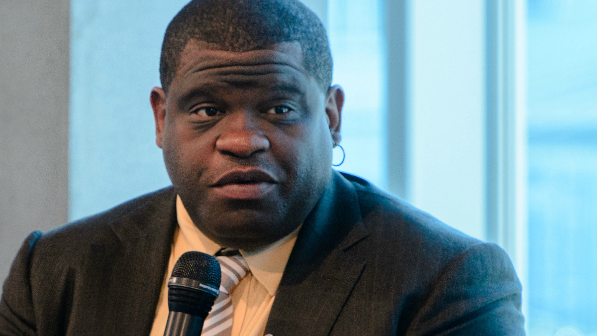 Gary Younge (cc photo: www.stephan-roehl.de)