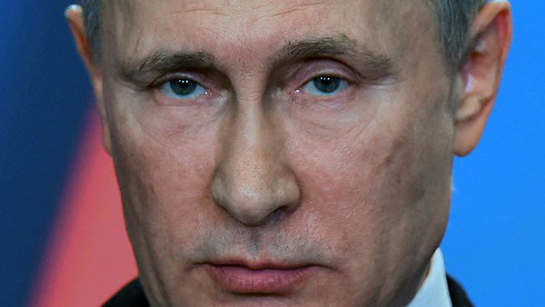 NYT: Unlike Russian Wars, US Wars 'Promote Freedom and Democracy'