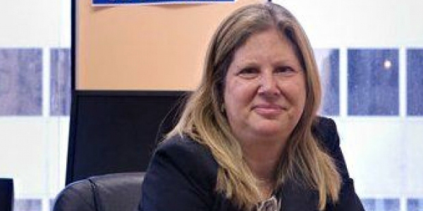 Nancy Altman