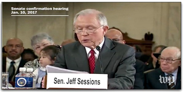 WaPo Spun Scoop to Shelter Sessions