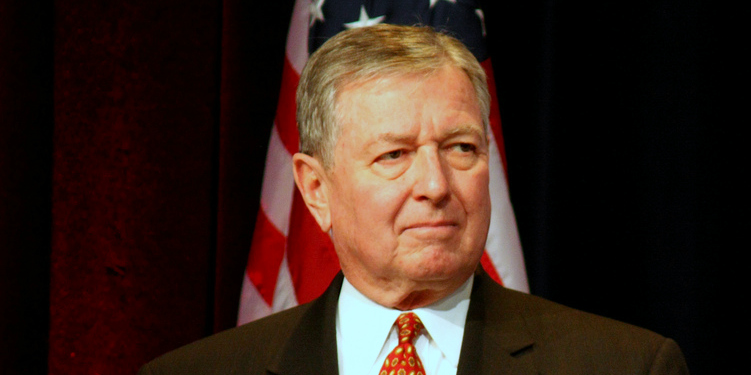 https://fair.org/wp-content/uploads/2017/06/John-Ashcroft.jpg