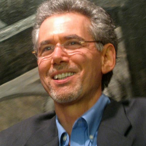 Jeff Cohen (cc photo: Jim Naureckas)