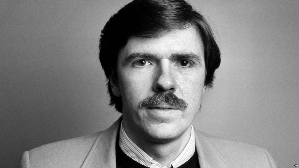 A Tribute to Robert Parry: Independent Journalism at Its Best