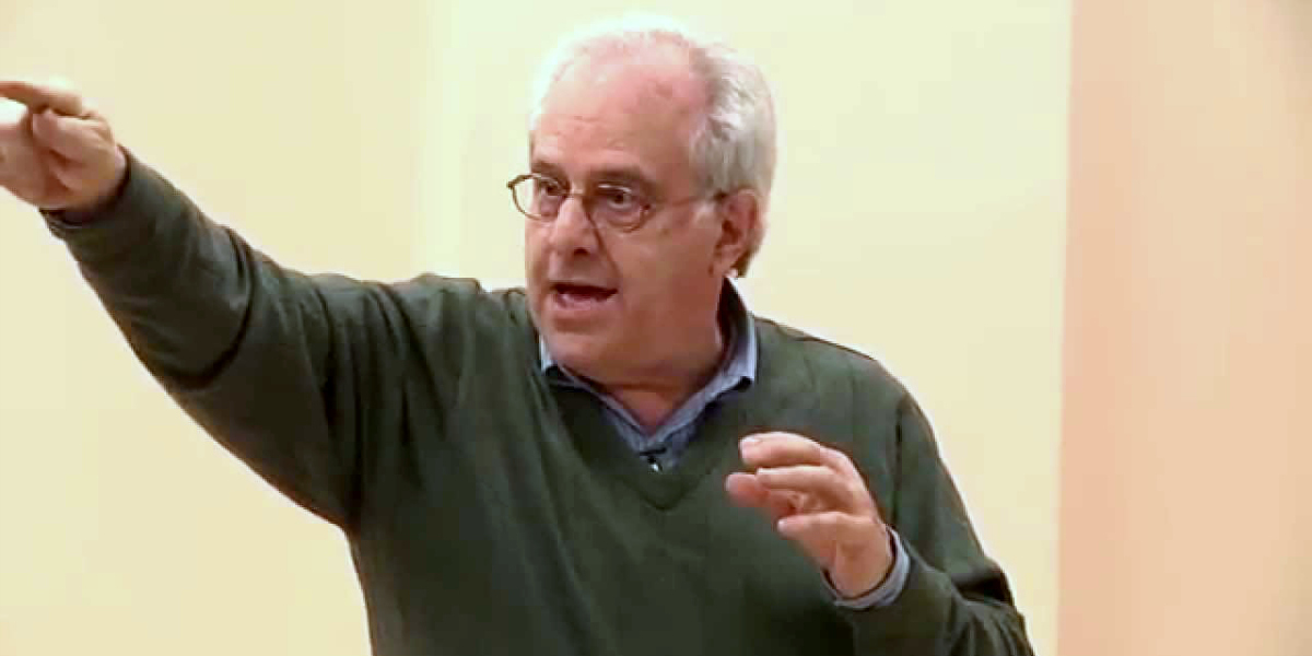 https://fair.org/wp-content/uploads/2018/02/Richard-Wolff-Featured.jpg