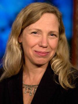 Margaret Flowers (image: BillMoyers.com)