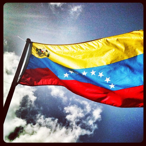 Joe Emersberger on Venezuelan Elections, Dahr Jamail on Antarctic Ice