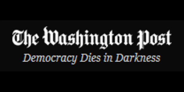 10 of the Most Sociopathic Washington Post Columns