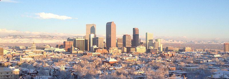 Denver (cc photo: R0uge)