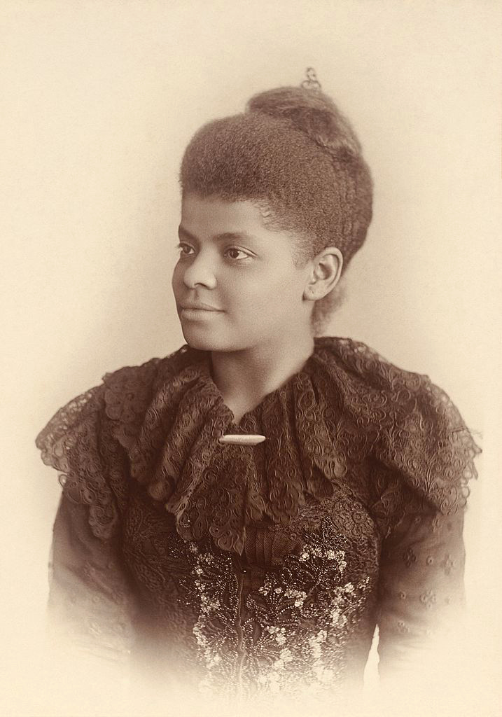 Could Ida B. Wells Have Exposed Lynching on Your Newsfeed?