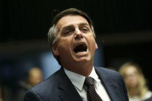 (cc photo: Marcelo Camargo/Agência Brasil)