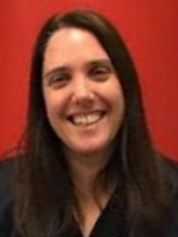 Mariana Viturro