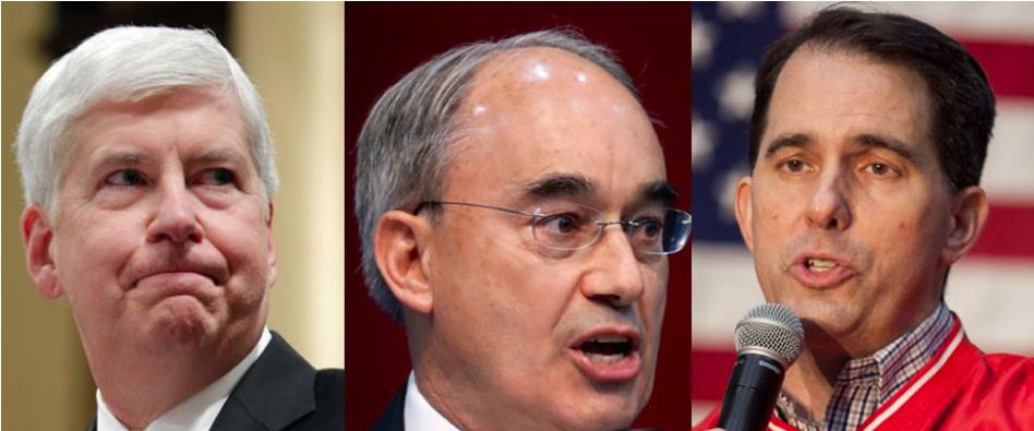 "Salon: GOP's anti-democratic ""red tide"""