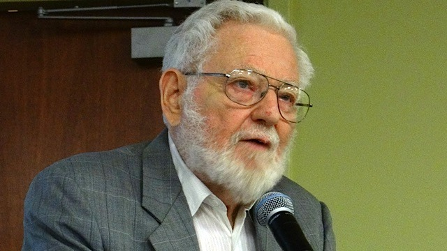 Image result for William Blum, US Policy Critic Derided by NYT, Dies at 85