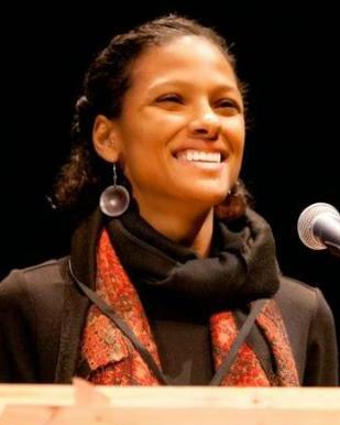 Diana Duarte (photo: MADRE)