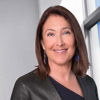 Diane Archer