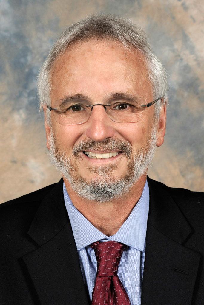 Miguel Tinker Salas