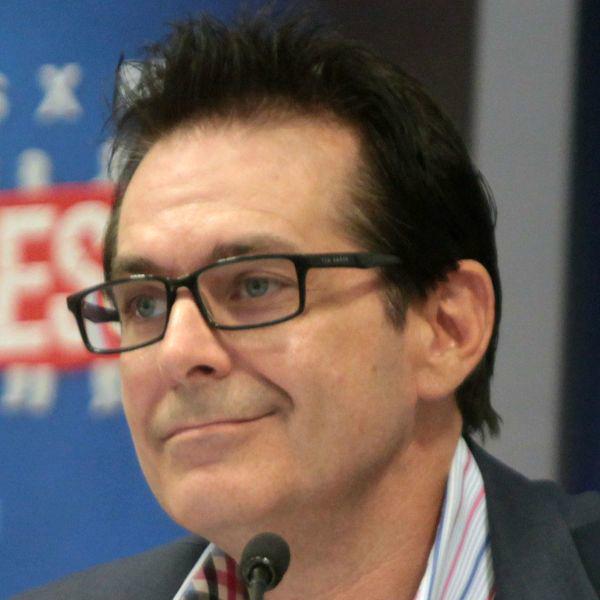 Jimmy Dore (cc photo: Gage Skidmore)