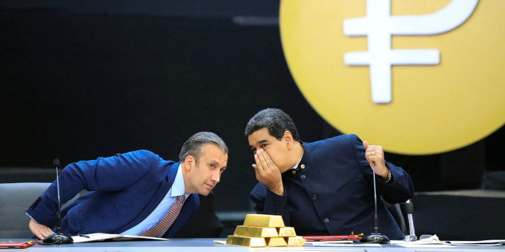 https://fair.org/wp-content/uploads/2019/05/El-Aissami-Maduro-1024x512.jpg