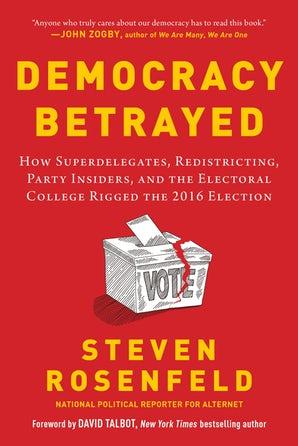 Democracy-Betrayed.jpg