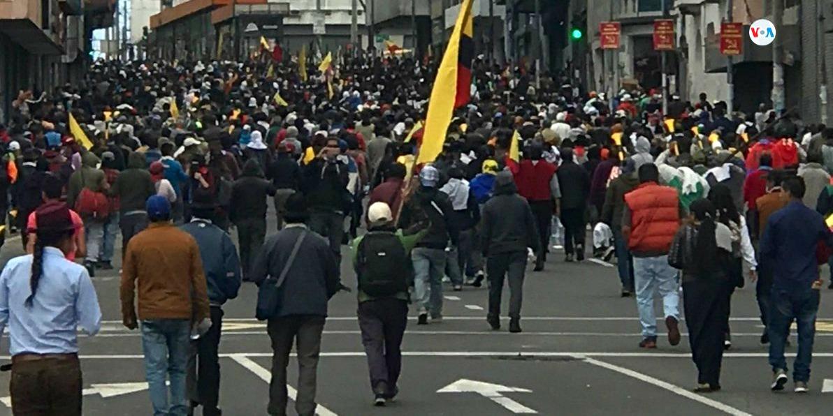 <b>The Revolution Isn't Being Televised </b>