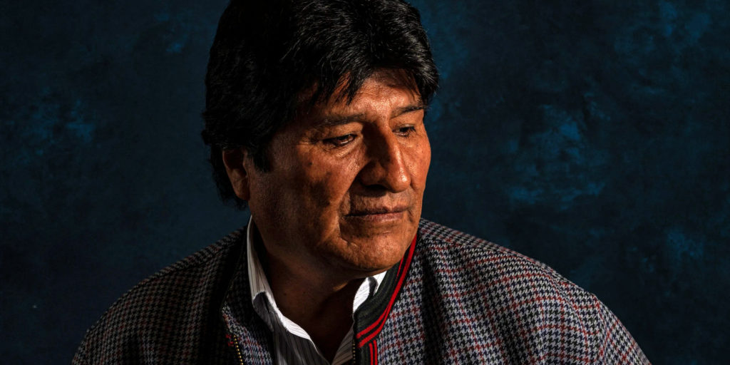 https://fair.org/wp-content/uploads/2020/07/NYT-Evo-Morales-1024x512.jpg