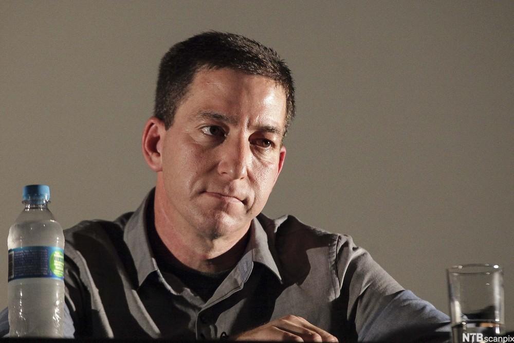 Glenn Greenwald (cc photo: Gustavo Oliveira)