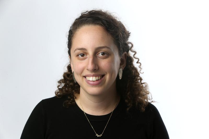 Eliza Shapiro