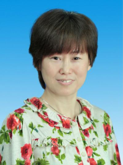 Zhang Jixian