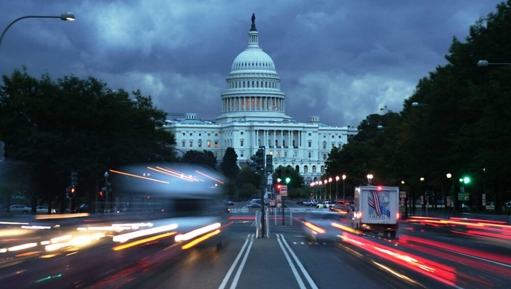 Journalists Misread Delayed Poll as Sticker Shock on Biden Bill